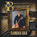 Benjamin Flamenco Gold