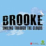 Brooke Smiling Through The Clouds (Single)