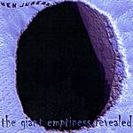 Ben Juneau The Giant Emptiness Revealed