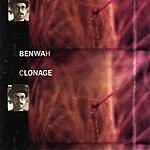 Ben Wah Clonage