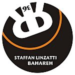 Staffan Linzatti Bahareh (3-Track Maxi-Single)