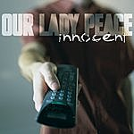 Our Lady Peace Innocent (2-Track Single)