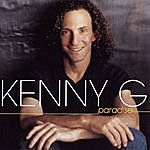 Kenny G Paradise