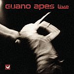 Guano Apes Live