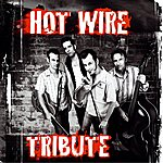 Hotwire Tribute