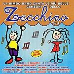 Bimbo La Bimbo Band Canta Le Più Belle Canzoni Dello Zecchino, Vol. 2