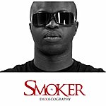 Smoker Di(x)Scography