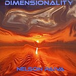 Nelson Paiva Dimensionality