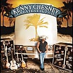 Kenny Chesney Greatest Hits II
