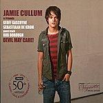 Jamie Cullum Devil May Care