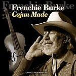 Frenchie Burke Cajun Made