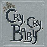 Nina Nastasia Cry, Cry, Baby