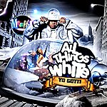 Yo Gotti All Things White