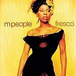 M People Fresco