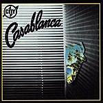 City Casablanca