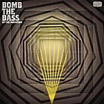 Bomb The Bass Up The Mountain (3-Track Maxi-Single)