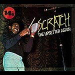 The Upsetters Scratch The Upsetter Again