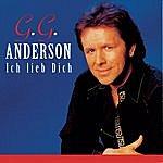 G.G. Anderson Ich Lieb Dich