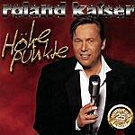 Roland Kaiser Höhepunkte