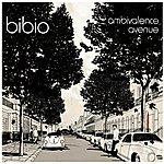 Bibio Ambivalence Avenue