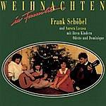 Frank Schöbel Weihnachten In Familie