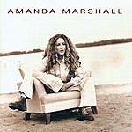 Amanda Marshall Amanda Marshall