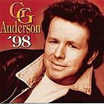 G.G. Anderson G.g. Anderson '98