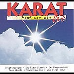Karat Tanz Mit Mir - Live