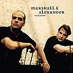 Marshall & Alexander Welcome