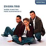 Enigma Enigma Trio - Dvorak, Foote