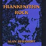 Alan Bernhoft Frankenstein Rock