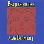 Alan Bernhoft Beatlesque One