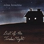 Adam Bernstein Dust Off The Timeless Night