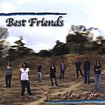 The Best Friends Group Just How Far