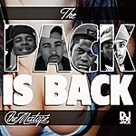 The Pack Pack Is Back