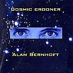 Alan Bernhoft Cosmic Crooner