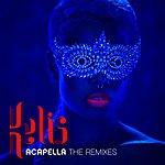 Kelis Acapella - The Remixes