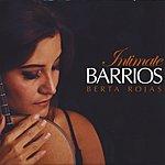 Berta Rojas Intimate Barrios