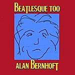 Alan Bernhoft Beatlesque Too