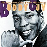 Buddy Guy The Complete Chess Studio Recordings