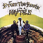 The Maytals From The Roots (Bonus Track Version)