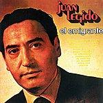 Juan Legido El Emigrante