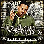 Ricky B. Great Gain