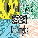 The Wallflowers The Singles