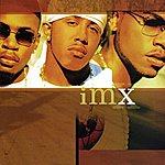 IMx Imx