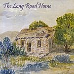 David Spalding Sharp The Long Road Home
