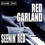 Red Garland Seenin' Red