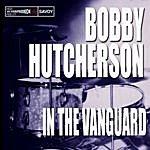 Bobby Hutcherson In The Vanguard