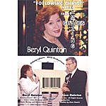 """Beryl Quinton """"following Christ"""" Music Video (Widescreen DVD) From """"amazing Graces"""" CD"""