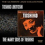 Toshiko Akiyoshi The Many Sides Of Toshiko